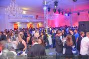 Flight Club - Kursalon Wien - Fr 19.06.2015 - Sommer Flightclub, Kursalon Wien30