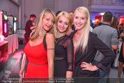 Flight Club - Kursalon Wien - Fr 19.06.2015 - Sommer Flightclub, Kursalon Wien31