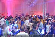 Flight Club - Kursalon Wien - Fr 19.06.2015 - Sommer Flightclub, Kursalon Wien33