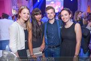 Flight Club - Kursalon Wien - Fr 19.06.2015 - Sommer Flightclub, Kursalon Wien34