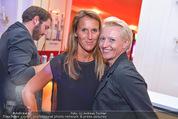 Flight Club - Kursalon Wien - Fr 19.06.2015 - Sommer Flightclub, Kursalon Wien37