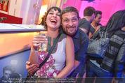 Flight Club - Kursalon Wien - Fr 19.06.2015 - Sommer Flightclub, Kursalon Wien40