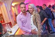 Flight Club - Kursalon Wien - Fr 19.06.2015 - Sommer Flightclub, Kursalon Wien42