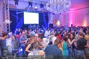 Flight Club - Kursalon Wien - Fr 19.06.2015 - Sommer Flightclub, Kursalon Wien43