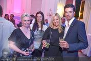 Flight Club - Kursalon Wien - Fr 19.06.2015 - Sommer Flightclub, Kursalon Wien45