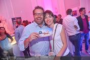 Flight Club - Kursalon Wien - Fr 19.06.2015 - Sommer Flightclub, Kursalon Wien5