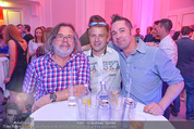 Flight Club - Kursalon Wien - Fr 19.06.2015 - Sommer Flightclub, Kursalon Wien7