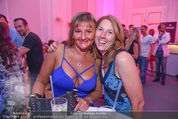 Flight Club - Kursalon Wien - Fr 19.06.2015 - Sommer Flightclub, Kursalon Wien8