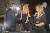 Pamela Anderson - Club Palffy - Fr 19.06.2015 - Pamela ANDERSON, Shahin NEJAD10