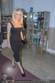 Pamela Anderson - Club Palffy - Fr 19.06.2015 - Pamela ANDERSON17