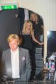 Pamela Anderson - Club Palffy - Fr 19.06.2015 - Pamela ANDERSON19