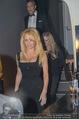 Pamela Anderson - Club Palffy - Fr 19.06.2015 - Pamela ANDERSON20