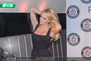 Pamela Anderson - Club Palffy - Fr 19.06.2015 - Pamela ANDERSON25