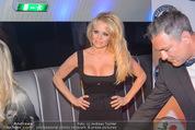 Pamela Anderson - Club Palffy - Fr 19.06.2015 - Pamela ANDERSON, Shahin NEJAD26