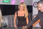 Pamela Anderson - Club Palffy - Fr 19.06.2015 - Pamela ANDERSON27