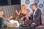 Pamela Anderson - Club Palffy - Fr 19.06.2015 - Pamela ANDERSON, Shahin NEJAD30