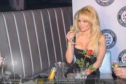 Pamela Anderson - Club Palffy - Fr 19.06.2015 - Pamela ANDERSON34