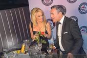 Pamela Anderson - Club Palffy - Fr 19.06.2015 - Pamela ANDERSON, Shahin NEJAD36