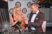 Pamela Anderson - Club Palffy - Fr 19.06.2015 - Pamela ANDERSON, Shahin NEJAD37