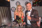 Pamela Anderson - Club Palffy - Fr 19.06.2015 - Pamela ANDERSON, Shahin NEJAD39