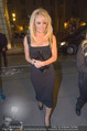 Pamela Anderson - Club Palffy - Fr 19.06.2015 - Pamela ANDERSON9