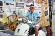 Vespa Fotoshooting - CityGate - Sa 20.06.2015 - Vespa Fotoshooting150