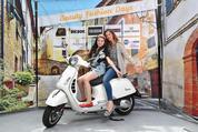 Vespa Fotoshooting - CityGate - Sa 20.06.2015 - Vespa Fotoshooting159