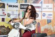 Vespa Fotoshooting - CityGate - Sa 20.06.2015 - Vespa Fotoshooting188