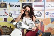 Vespa Fotoshooting - CityGate - Sa 20.06.2015 - Vespa Fotoshooting191