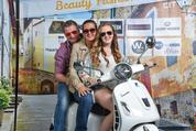 Vespa Fotoshooting - CityGate - Sa 20.06.2015 - Vespa Fotoshooting253