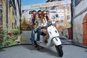 Vespa Fotoshooting - CityGate - Sa 20.06.2015 - Vespa Fotoshooting255
