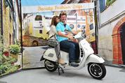 Vespa Fotoshooting - CityGate - Sa 20.06.2015 - Vespa Fotoshooting267
