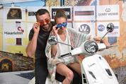 Vespa Fotoshooting - CityGate - Sa 20.06.2015 - Vespa Fotoshooting300