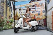 Vespa Fotoshooting - CityGate - Sa 20.06.2015 - Vespa Fotoshooting34