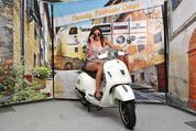 Vespa Fotoshooting - CityGate - Sa 20.06.2015 - Vespa Fotoshooting354