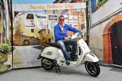 Vespa Fotoshooting - CityGate - Sa 20.06.2015 - Vespa Fotoshooting380