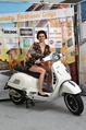 Vespa Fotoshooting - CityGate - Sa 20.06.2015 - Vespa Fotoshooting385