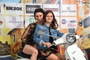Vespa Fotoshooting - CityGate - Sa 20.06.2015 - Vespa Fotoshooting391