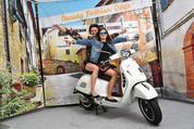 Vespa Fotoshooting - CityGate - Sa 20.06.2015 - Vespa Fotoshooting395