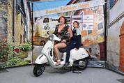 Vespa Fotoshooting - CityGate - Sa 20.06.2015 - Vespa Fotoshooting40
