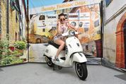 Vespa Fotoshooting - CityGate - Sa 20.06.2015 - Vespa Fotoshooting405