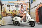 Vespa Fotoshooting - CityGate - Sa 20.06.2015 - Vespa Fotoshooting406