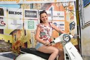 Vespa Fotoshooting - CityGate - Sa 20.06.2015 - Vespa Fotoshooting407