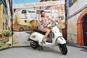 Vespa Fotoshooting - CityGate - Sa 20.06.2015 - Vespa Fotoshooting408