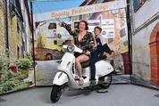 Vespa Fotoshooting - CityGate - Sa 20.06.2015 - Vespa Fotoshooting42