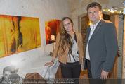 Hardy Krüger Ausstellung - Kremayrhaus Rust - Sa 20.06.2015 - 100