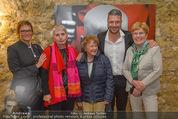 Hardy Krüger Ausstellung - Kremayrhaus Rust - Sa 20.06.2015 - 109