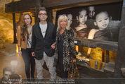 Hardy Krüger Ausstellung - Kremayrhaus Rust - Sa 20.06.2015 - 12