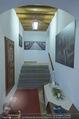 Hardy Krüger Ausstellung - Kremayrhaus Rust - Sa 20.06.2015 - 17