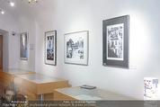 Hardy Krüger Ausstellung - Kremayrhaus Rust - Sa 20.06.2015 - 18